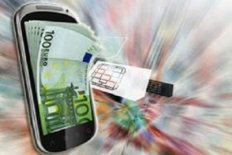 I principali operatori telefonici hanno dato vita a una piattaforma per i pagamenti via cellulare