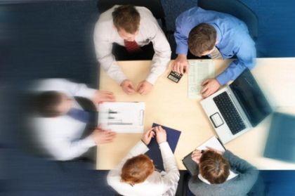La presenza delle aziende in Rete favorisce lo sviluppo sui mercati internazionali
