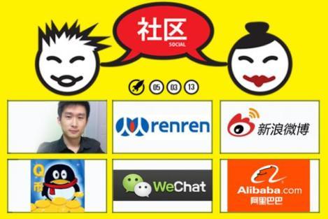 social china 600x400