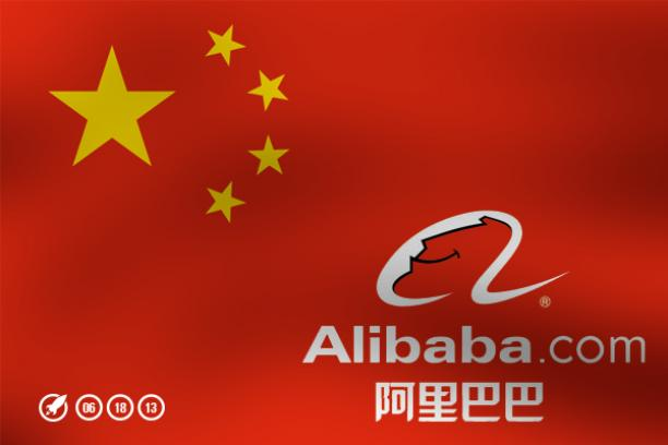 china ecommerce 600x400