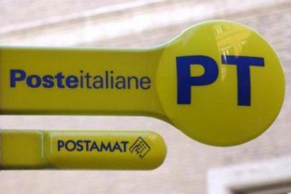 L'obiettivo di Poste Italiane è selezionare le aziende nazionali e occuparsi dell'attività di promozione del progetto.
