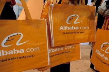 La Cina è il più grande mercato di e-commerce al mondo, con un fatturato che si aggira intorno ai 265 miliardi di dollari solo per il 2013