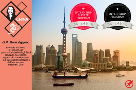China-Viggiano-fourstars-600x400