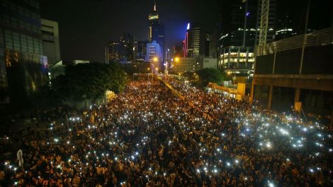 hong-kong-protests-lights